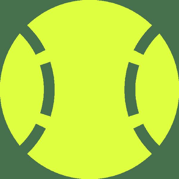yellow-ball_600px